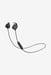 Portronics Harmonics 202 Bluetooth In Ear Headphone