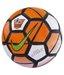 Nike Strike Ordem Replica Football 32 Panel