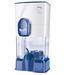 Pureit Classic 14 Litres Water Purifier