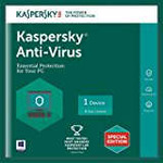 [loot] Kaspersky Internet Security for Android