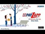 ₹100 Cashback on Dominos & KFC on PayZapp