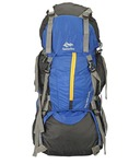 Senterlan Hiking Rucksacks low price