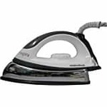 eveready di 200 iron at 53% Discount @ rs.379 on shopclues