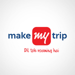 Flat Rs.500 instant discount on Domestic Flight bookings and Rs.1,000 instant discount on International Flights for PMC Bank Card Only