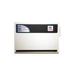 Everest EW400 4KVA Stabilizer (White)