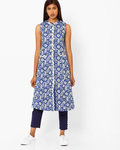 Upto 60% + Extra 40% Off on Apparels & Accessories