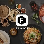 Faasos : Get 100% Cashback Upto Rs.150 On Your First Order.