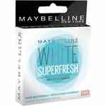 Maybelline Valentines Steal Deals: Shop for ₹750 & Get 2 Movie Tickets or 2 Coffee Vouchers