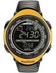 Flat 80% off on Suunto Watches
