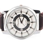Jack Klein Maverick Watch