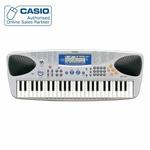 Guitar, Keyboards & More.. - Upto 50% Cashback