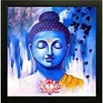 Amazon:- Buy Wall Art Under Rs.499/-