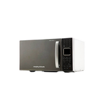 Morphy Richards 25 L Convection Microwave Oven MWO 25 CG (200 ACM)