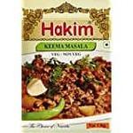 Hakim Masala at flat 31% off