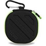 (may be a loot) Sennheiser CX 180 Street II In-Ear Headphone (Black)  @Rs.439 Mrp Rs. 990