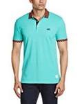 United Colors of Benetton Men's Polo