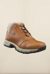 Flat 50% Off on Woodland shoes from Tatacliq
