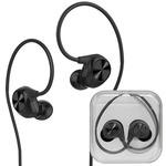 Letv In-Ear Earbuds Heaphones