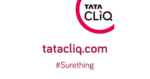Shop at TATA CLiQ now & get a chance to win a TAJ voucher worth Rs. 10,000 or a BookMyShow voucher worth Rs. 250. Use coupon VALENTINE15 to get EXTRA 15% off*