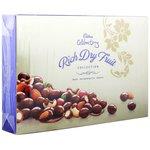 Cadbury Celebrations Rich Dry Fruit Chocolate Gift Pack 120 GM