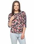 Women Shirts, tops & tees: Min 50% off Amazon