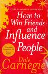 How to Win Friends and Influence People  (English, Paperback, Dale Carnegie)