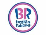 Get Falt 20% off at Checkout||Baskin Robbins - Instant Voucher