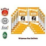 Amazon:Cafe Desire Instant Tea Premix 10 sachets for Rs 90