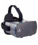 Zebronics ZEB VR ( Virtual Reality Headset)