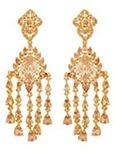 Amazon - Flat 50% Off on Voylla Navrang Jewellery (Starting at Rs.149)