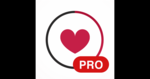 Runtastic Heart Rate Monitor & Pulse Tracker PRO FREE for Today (iOS)