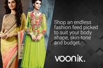 Voonik:- Trendiest Collection Under Rs.499/-