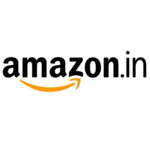 Flat 25% on Tata / Tetley Teas(Amazon Now)