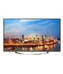 Micromax 43E7002UHD/43E9999UHD 109.2 cm ( 43 ) Ultra HD (4K) LED Television