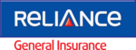 First Time : Reliance Car Insurance @ upto 60% off