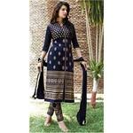 Women Dress Material @ 50% cashback on Paytm: Feb Deal