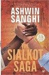 The Sialkot Saga-