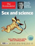Flipkart Voucher worth Rs.1500 Free with THE ECONOMIST (PRINT+DIGITAL) 1yr