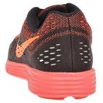 Nike, Puma & Action | Flat 45% Cashback