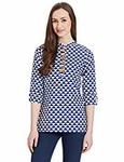 Myx Women's Clothing 30% off or more + 30% off + 30% off from Rs. 139 – Amazon