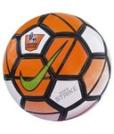 Nike Footballs Upto 84% - Snapdeal Gold