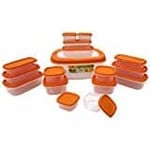 Upto 50% off on Kitchen Storage Containers | Minimum 50 % off on Bentley and Anno Dominii Watches | Up to 60% off on Jixing/Kadence guitars and accessories