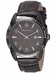 Pierre Cardin Analog Watches @ 50% Discount