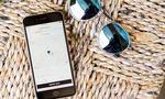 Nearbuy - 25% cashback on Uber Vouchers for New User