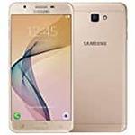 Samsung Carnival, Deals On Mobile, Fridge, Ac, TV etc.