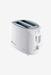 Bajaj ATX-4 2 Slice Pop-Up Toaster (White)