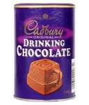 Cadbury Drinking Chocolate Caramel Chocolate 250 gm low price