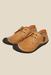 50-60% off on Top Brands Footwears - Redtape, crocs, Vans and more