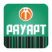 Get Cashback on buying Gift Vouchers (Flipkart, MMT, Dominos, Lifestyle, etc.) from IDBI payapt and Baroda mclip