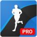 RUNTASTIC PRO Features for free